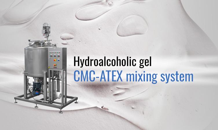 herstellung-von-hydroalkoholischem-gel