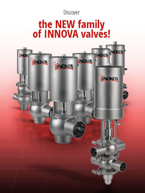innova-the-new-valve-family