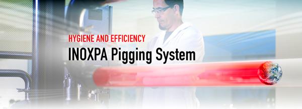 pigging-system-ein-maximum-an-hygiene-und-effizienz