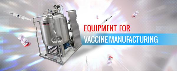 anlagen-fuer-die-herstellung-von-impfstoffen
