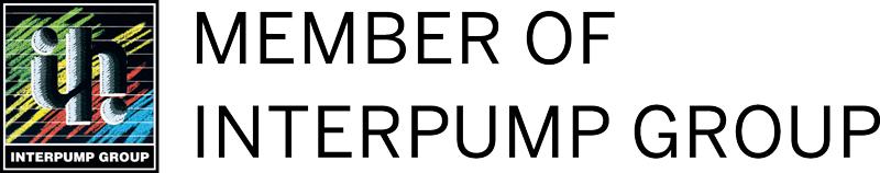 INOXPA tritt der INTERPUMP GROUP bei