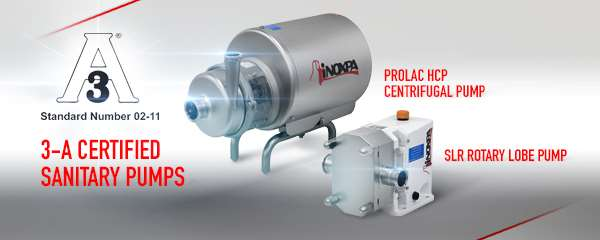 die-pumpen-der-baureihe-hcp-und-slr-erhalten-die-zertifizierung-der-3-a-sanitary-standards