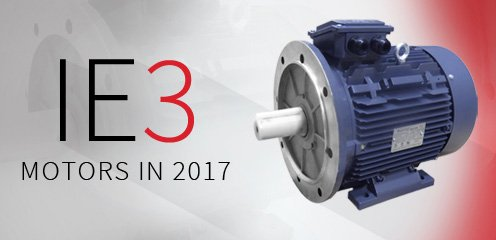 ie3-motoren