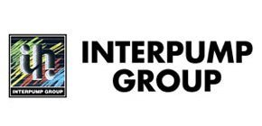 inoxpa-tritt-der-interpump-group-bei