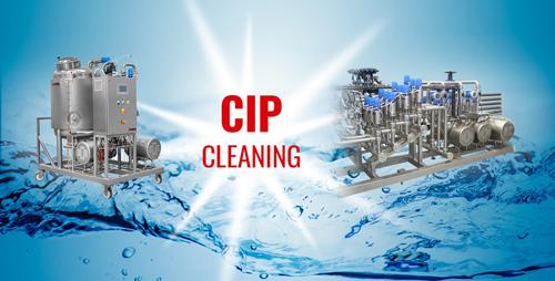 cip-inoxpa-mehr-kontrolle-und-effizienz-beim-reinigungsprozess