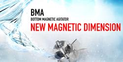 inoxpa-praesentiert-die-neue-produktreihe-der-magnetruehrwerke-bma
