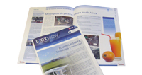 inoxview-new-issue
