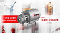 prolac-hcp-die-wohl-beste-kreiselpumpe