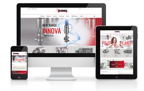wir-stellen-vor-unsere-neue-website