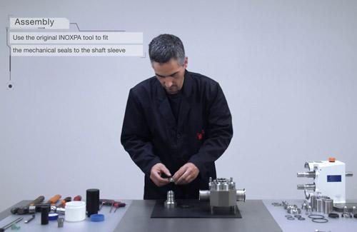 maintenance-videos-slr-rotary-lobe-pump
