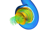 Noticies/Impeller-designed-with-CFD.jpg