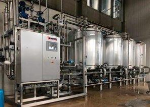 optimale-reinigung-eines-verfahrens-mit-milchprodukten