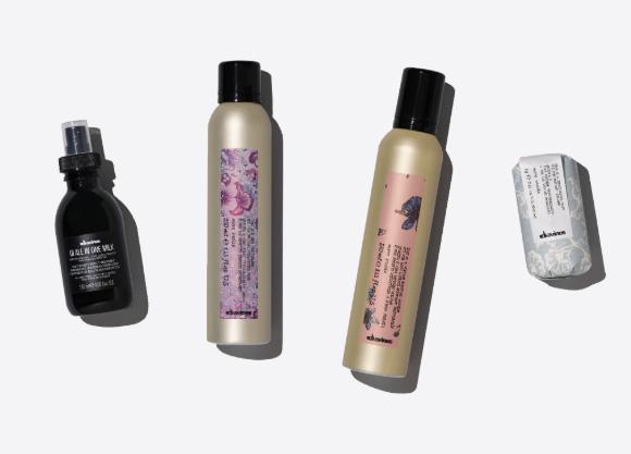 neue-produktlinie-fuer-gele-shampoos-und-cremes