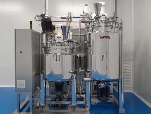 automatisiertes-produktionswerk-fuer-haarfarben-und-cremes