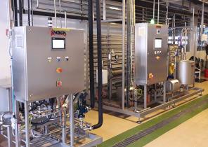 automatisierte-anlagen-zur-herstellung-von-milchprodukten