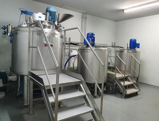anlage-zur-herstellung-von-hydroalkoholischem-gel