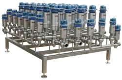 manifold-for-brine