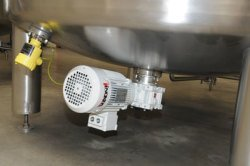 atex-tanks-for-alcohol-maceration