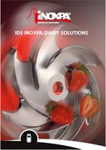 Produktkatalog: Sektor Milchwirtschaft