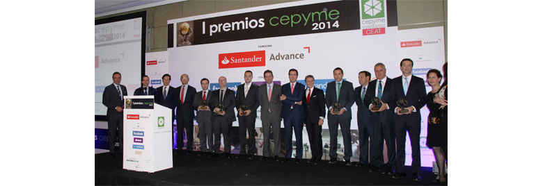 cepyme-awards