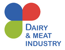 DAIRY & MEAT INDUSTRY