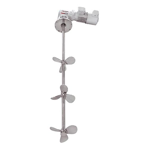 vertikalruehrwerke-mit-gleitringdichtung