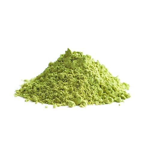 """mixing-of-products-in-powder-form-""""v""""-type-blender"""