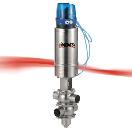 doppelsitzventil-mixproof-cavity-spray