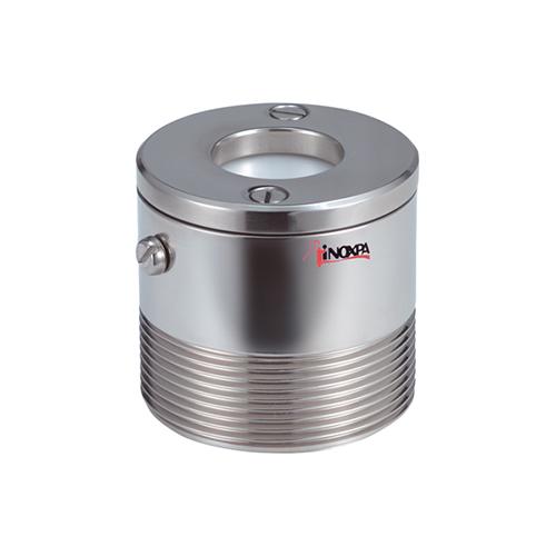 druck-vakuum-ventil