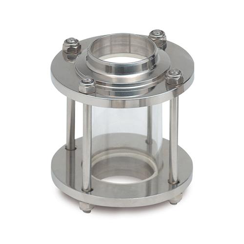 zylindrisches-schauglas