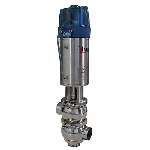 divert-seat-valve-k