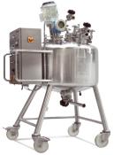 niedrig-viskosen-produkten-liquidmix