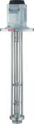 vertical-mixer-me-1100