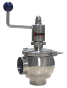 manual-shut-off-seat-valve-nlm