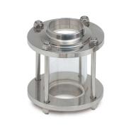 zylindrisches-schauglas-8000