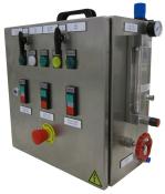 winebrane-lab-gasalc