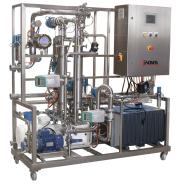 konzentrationseinstellung-gase-winebrane