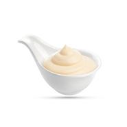 mayonnaise-produktion