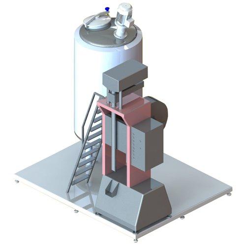 kleinproduktionsanlage-milchprodukte