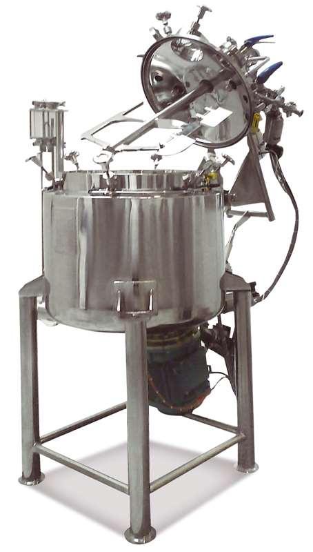 mischen-von-hoch-viskosen-produkten-viscomix